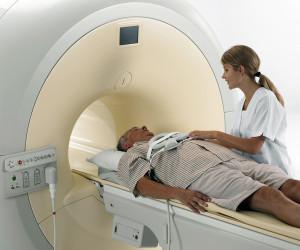 Всегда помните про МРТ