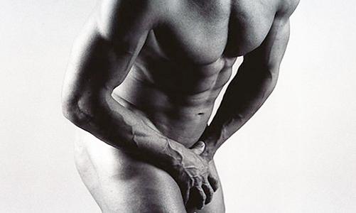 Боль в паху у мужчин при неудовлетворенном сексуальном желании