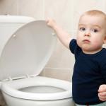 Цистит у ребенка: признаки и правильное лечение