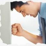 Мучают жжения, боли и рези во время мочеиспускания? Срочно к врачу!