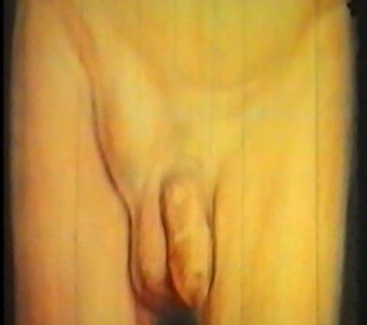 русская жена ублажает мужа порно