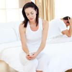 Мужское бесплодие – расширенная информация