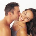 Причины гиперсексуальности у мужчин