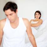 Почему повышена чувствительность головки полового члена?
