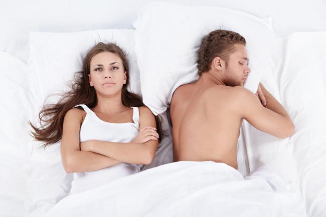 kak-izbavitsya-seksualnaya-ozabochennost