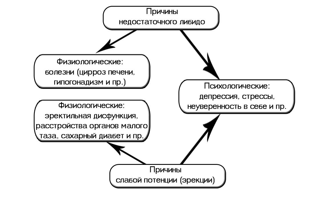 sredstva-meditsini-dlya-snizheniya-seksualnogo-zhelaniya