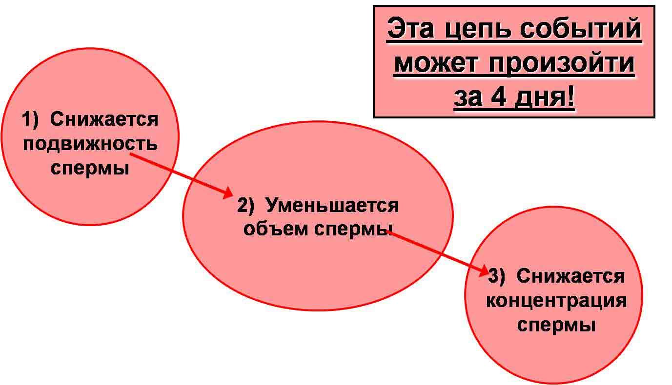 Ролики руский секс 74