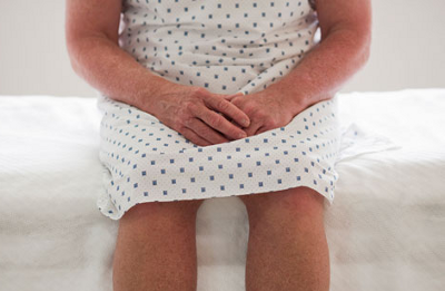 Мужской цистит симптомы лечение чем лечить в домашних условиях