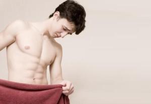 Сниженное либидо и половые дисфункции - возможные проявления заболевания